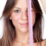 Je bh maat zelf thuis meten? | Alle voordelen op een rij