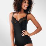 Corrigerend ondergoed | 9 modellen
